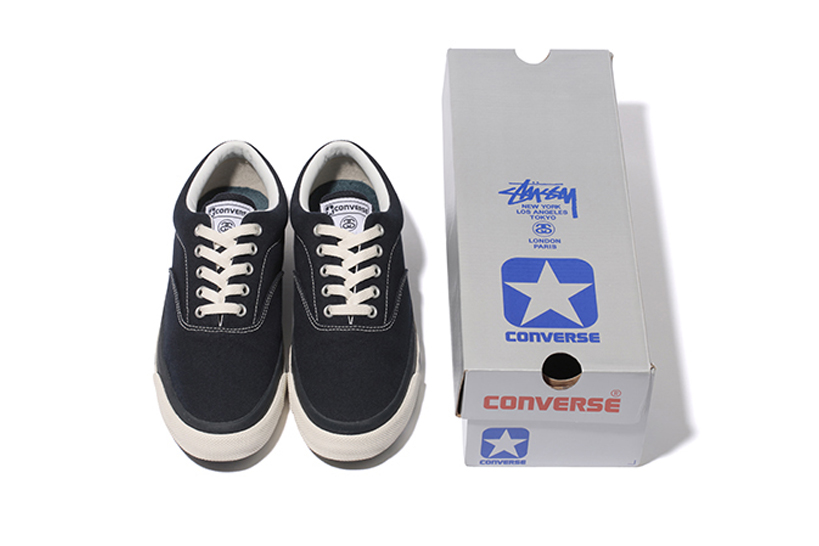 stussy_cons_002