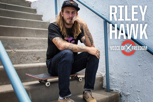 vof_riley_hawk