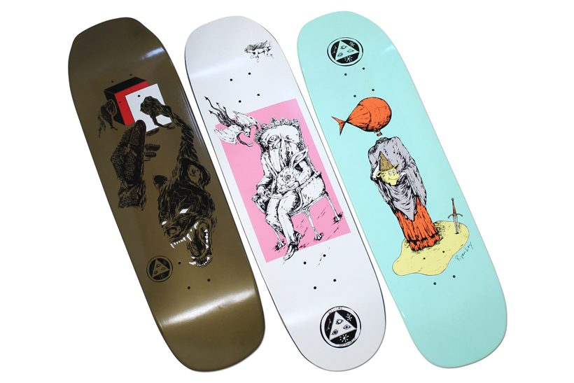 welcome_deck_001