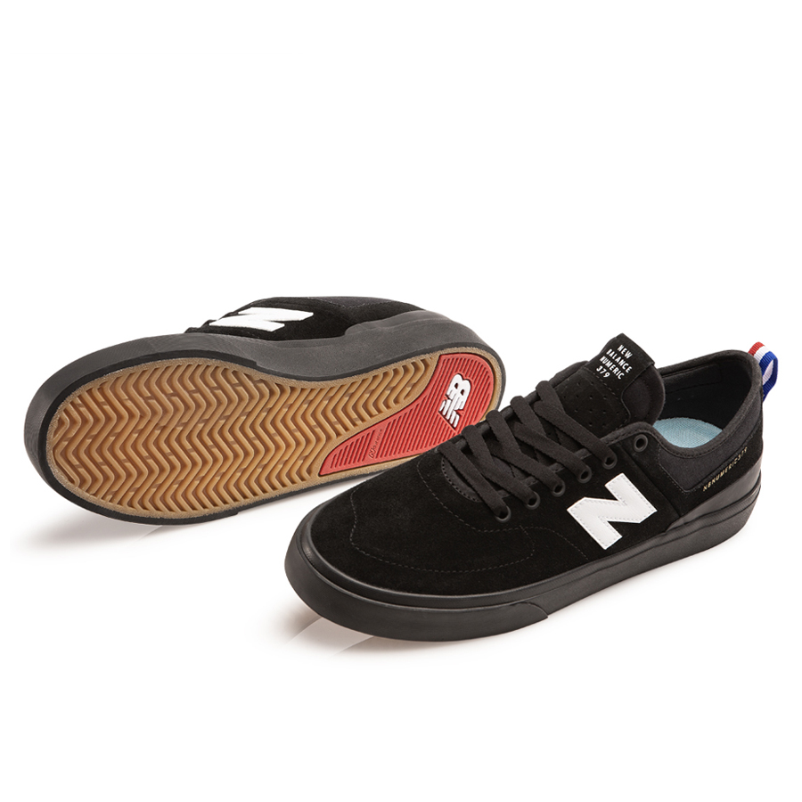 PRODUCTS] NEW BALANCE NUMERIC - NM379