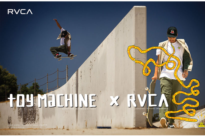 15_rvca_toy_machine
