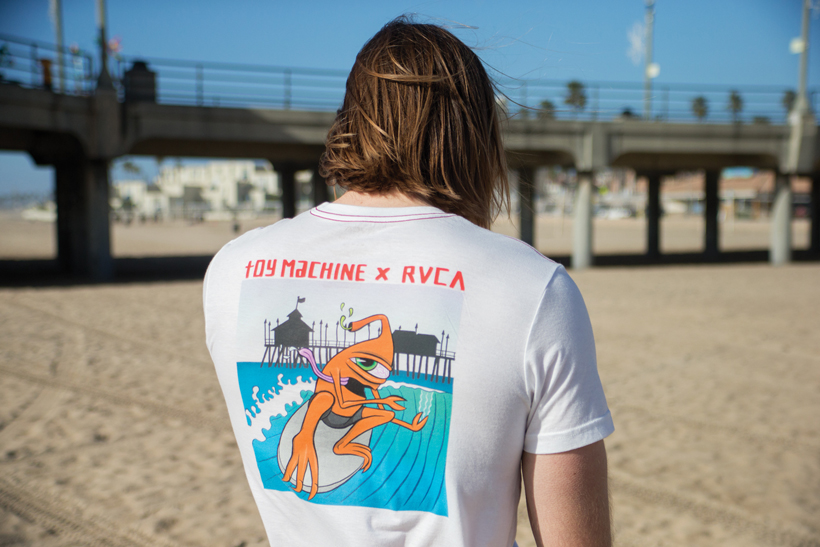 18_rvca_toy_machine