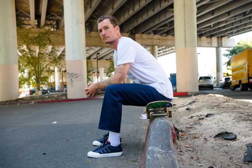 adidas-skateboarding-bonethrower_e