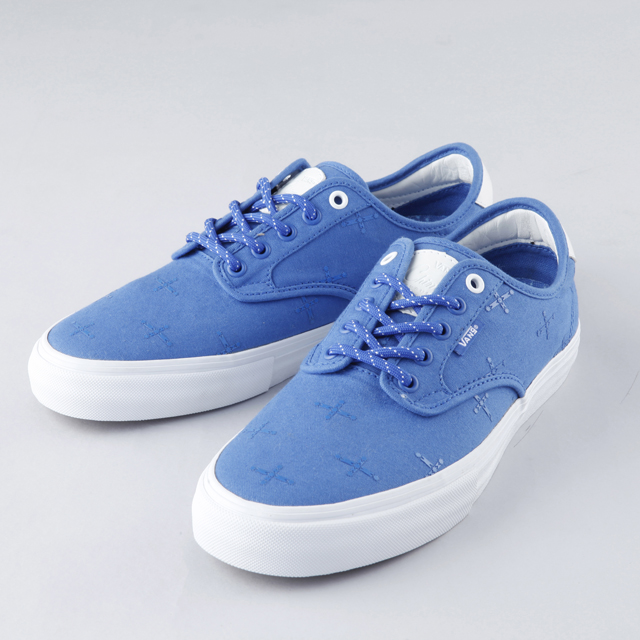 10a4dc27e9  THUMBS UP  VANS SYNDICATE × SUPPLY